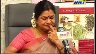Milestone - DR.Kamala Selvaraj
