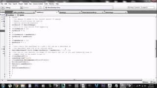 unity tutorial healthbar and collision damage free script included