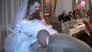 организация праздников и свадеб в орехово зуевском районе