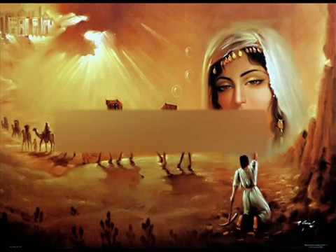 Babul Jan brahvi song Chaik Khuda Ne Kanea