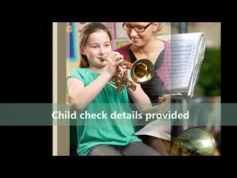 Best Trumpet Lessons Adelaide SA 5000 Australia