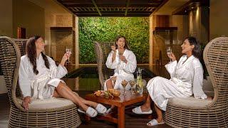 Sofitel SPA Diva's Night  | Sofitel Dubai The Palm