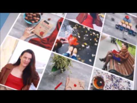 Аня Щипицына фото одной и той же девушки