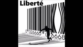 Yo te nombro Libertad
