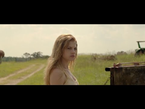 Rebekah Brandes Acting Reel