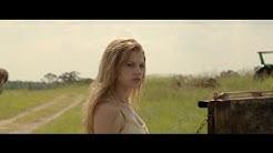 Rebekah Brandes Acting Reel