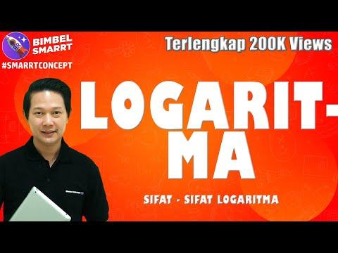 logaritma---simple-konsep-dan-soal---(kursus-online-rp9.900-per-bulan-:-cek-deskripsi)