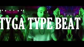 Tyga x J Balvin Type Beat | Club Trap Beat Instrumental 2019
