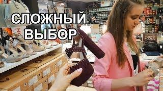 life-vlog