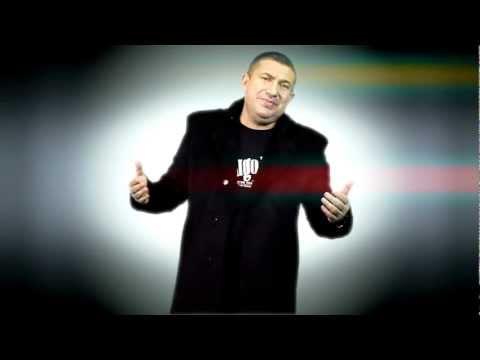 STEFAN DE LA BARBULESTI SI NARCIS - IMI MERGE BINE (ORIGINAL VIDEO 2013)
