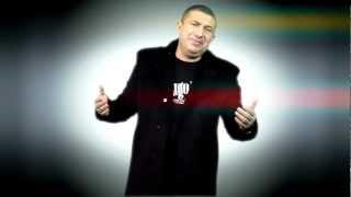 Repeat youtube video STEFAN  DE LA BARBULESTI SI NARCIS - IMI MERGE BINE (ORIGINAL VIDEO 2013)