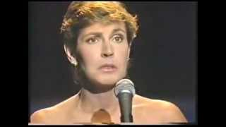 Download Mp3 Helen Reddy - I Can't Say Goodbye To You - Dubbed Version - The Queen Of 70s