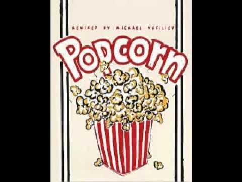 Popcorn remix
