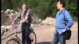 Подневольный труд в годы войны в Куйбышеве