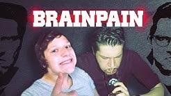 Unge, hässliche Babys und viel Suff! Wir reagieren auf peinliche Fotos - BrainPain