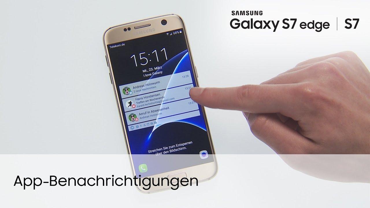 Beheben von Samsung Galaxy Note 4-SMS-MMS-Empfangsproblemen
