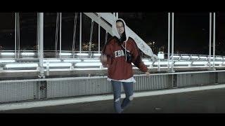 ANIER - WHERE (Videoclip))