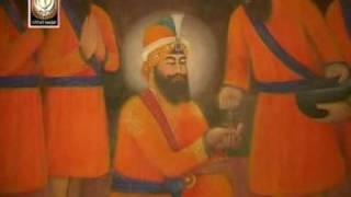 singha teri pagri di shan vakhari , badowal walian bibian da dhadi jatha