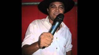 Jorge Guerrero - Rumbo, Copla y Remembranza
