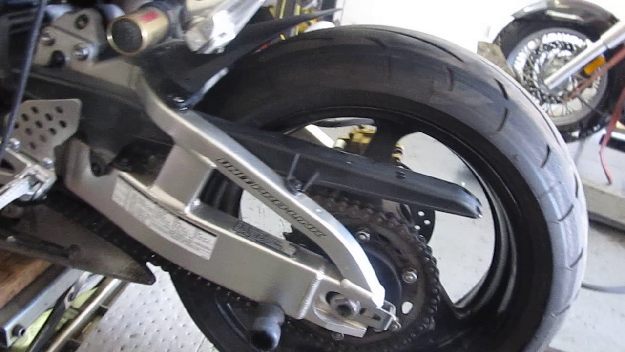 2003 2004 Honda Cbr600rr Cbr 600 Rr Motor And Parts For Sale On Ebay
