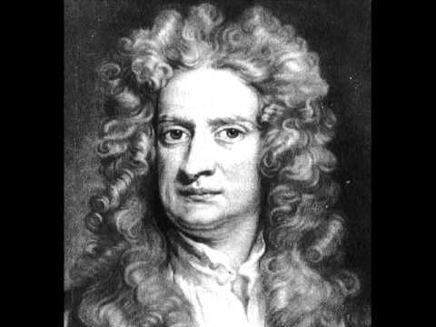 sir isaac newton biography essay Newton, sir isaac (1642-1727), english natural philosopher, generally regarded as the most original and influential theorist in the history of science.