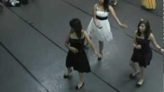 Vals (presentacion e.danza Ema Pulido curso de verano 2012)
