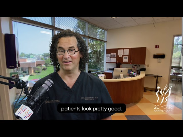 Will There Be Significant Bruising Following Rhinoplasty? (Best Rhinoplasty Procedure 2020)
