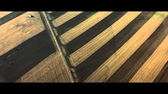 Der Pferdeflüsterer   - Trailer