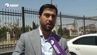 Məşhurların avtomobil qiymətləri - Xəzər Maqazin