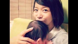 マナカナの三倉佳奈が第2子妊娠「今回も双子ではなく一人です」 双子タ...