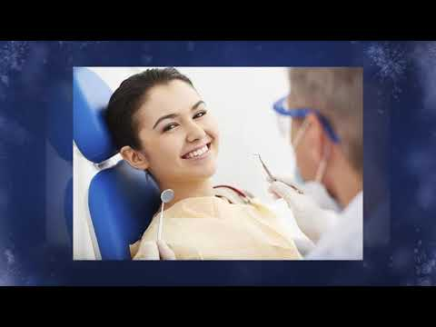 Affordable Dentist in Pembroke Pines FL