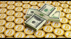 FREE bitcoin 0.01 every 5mins easy with this great bitcoin faucet-Best bitcoin faucet 2016