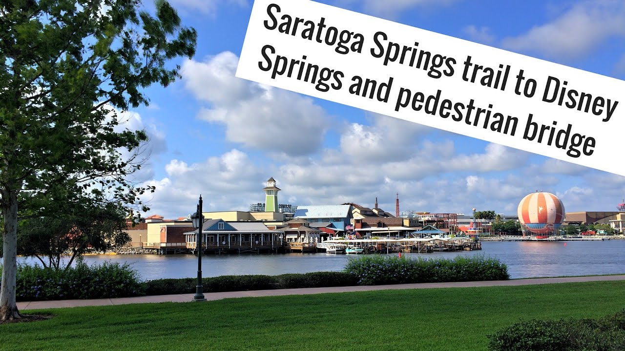 saratoga springs black personals Meet saratoga springs singles online & chat in the forums dhu is a 100% free dating site to find personals & casual encounters in saratoga springs.