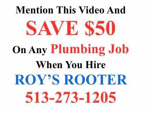 Plumbing & Drain Company in Mckinney