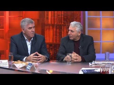 Kurtijeva politika se nigde ne uklapa, a Hasim Taci i dalje vuce sve konce na Ko
