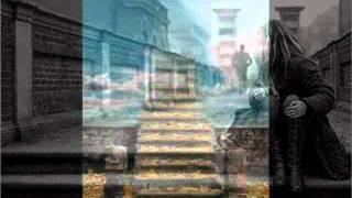 Филипп Киркоров - Снег - Если хочешь идти - иди  . . .