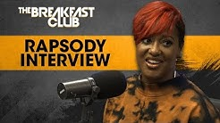 rapsody beauty and the beast mp3 download
