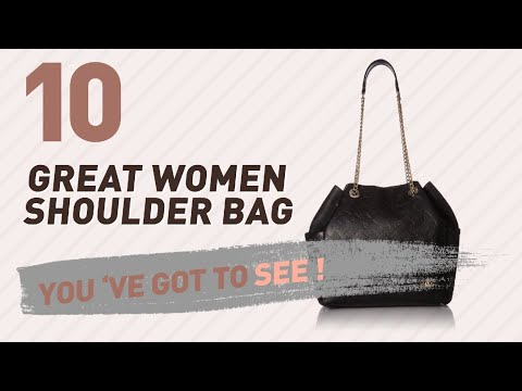 Vivienne Westwood Shoulder Bags, Top 10 Collection // New & Popular 2017