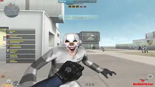 Giao lưu Với AE, Troll Game Với AE :))