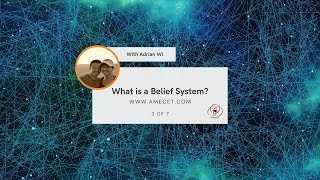 ID3 What Is A Belief System?