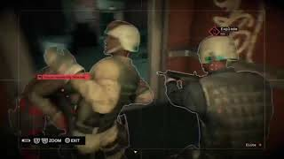 Watch Dogs Gameplay Walkthrough Part 40 - Any Means Necessary (PS4) by gaming hub