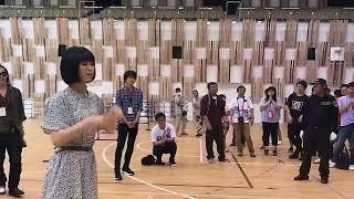 説明 高倉萌香 NGT48.