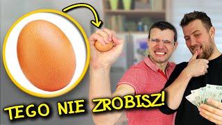 http://tv.ucoz.pl/dir/zrob_to_sam/5_zakladow_ktore_zawsze_wygrasz_10/3-1-0-311