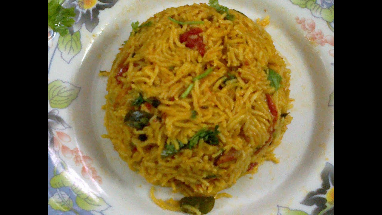 Tomato rice recipe thakkali sadam recipe variety rice tomato rice recipe thakkali sadam recipe variety rice by healthy food kitchen youtube forumfinder Images