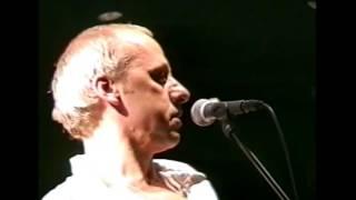"The Notting Hillbillies  ""Feel like going home"" (by Knopfler) 1998-JULY-27 London"