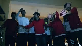 Dance Club | ATMOS 2018 Inauguration | BITS Pilani Hyderabad Campus