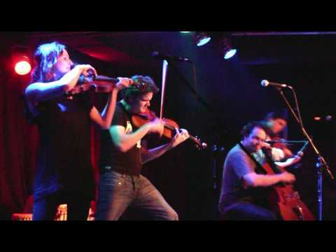 FourPlay String Quartet: