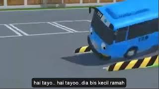 [2.46 MB] Lagu hey tayo bahasa indonesia
