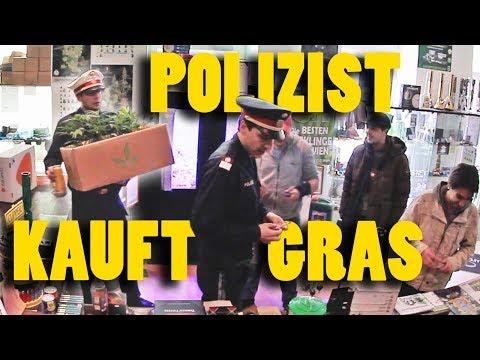 Die besten Polizisten