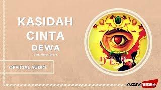 Dewa - Kasidah Cinta | Official Audio